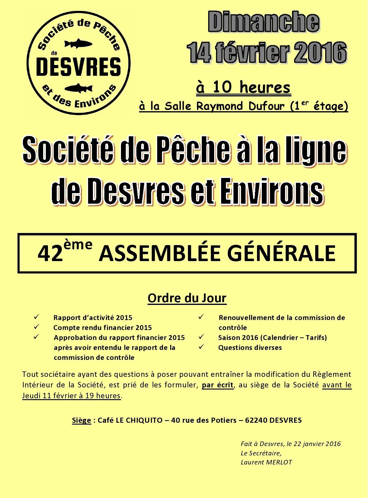 Affiche AG 14-02-2016 - jaune-page0001