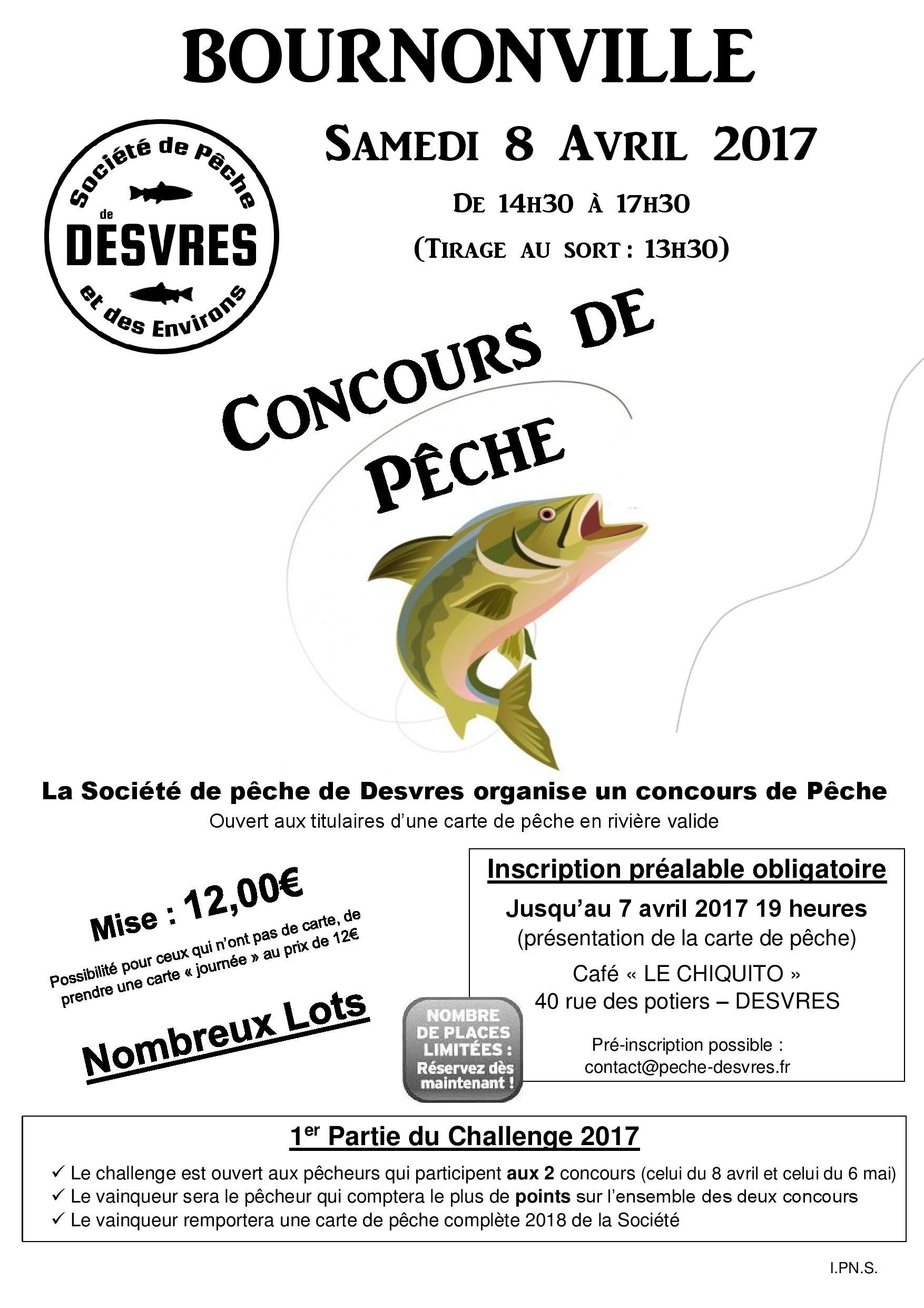 Affiche concours 09-04-2017-page-001
