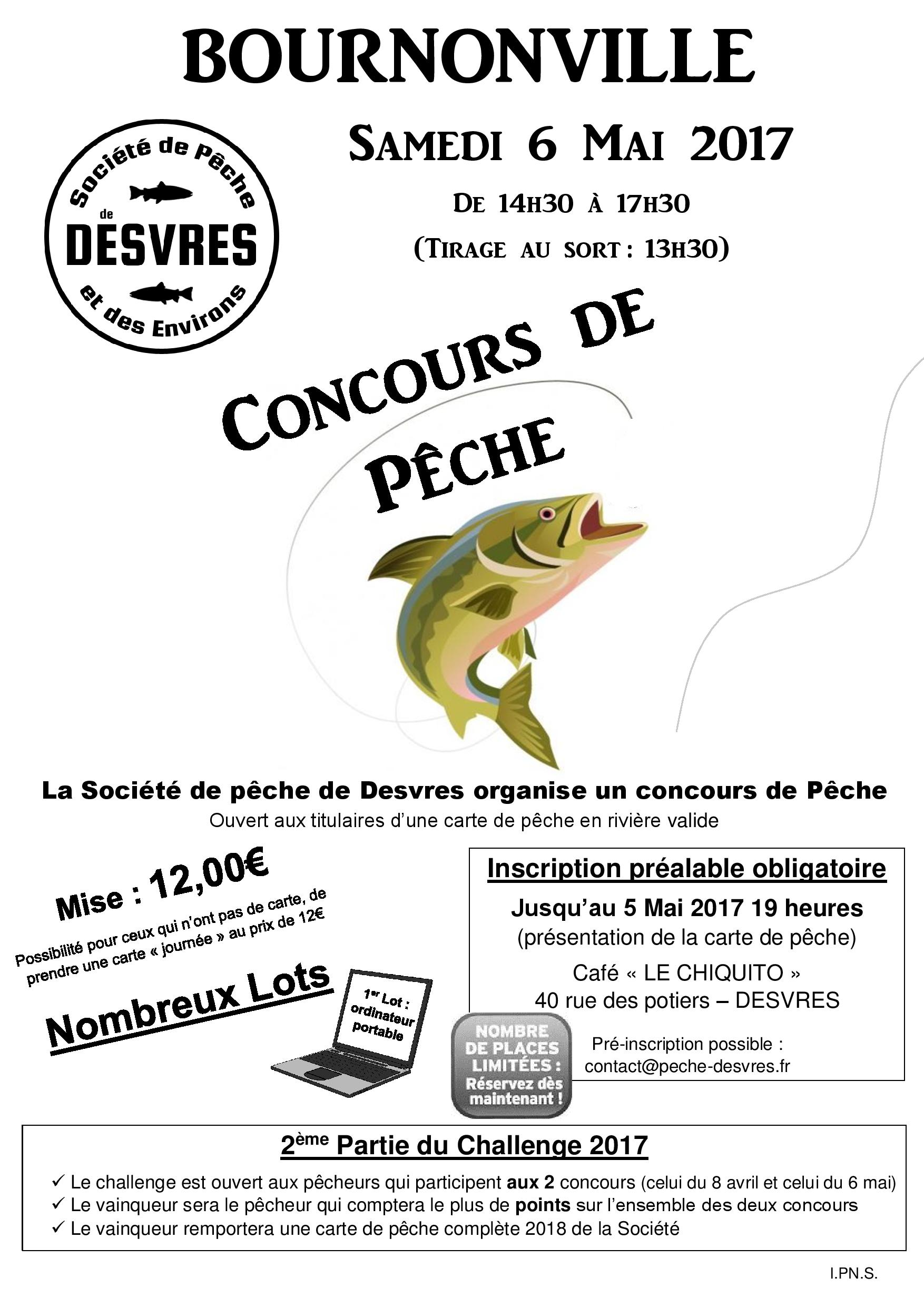 Affiche concours 06-05-2017 -page-001