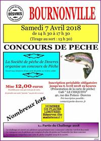 miniature-concours2