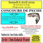 concours-6-avril-2019