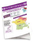 carte-interfederale-1