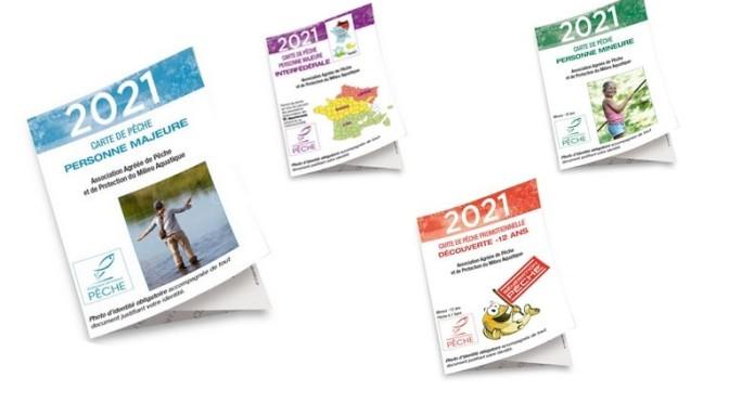 24521_366_visu-cartes-2021