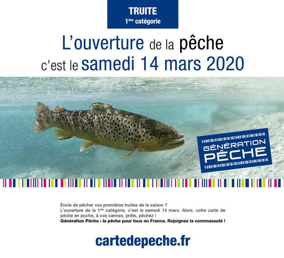 29711_836_Pave-Ouverture-mars-2020-HD