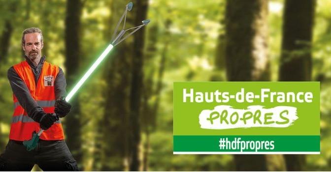 HDF-PROPRE_WEB-1024x512