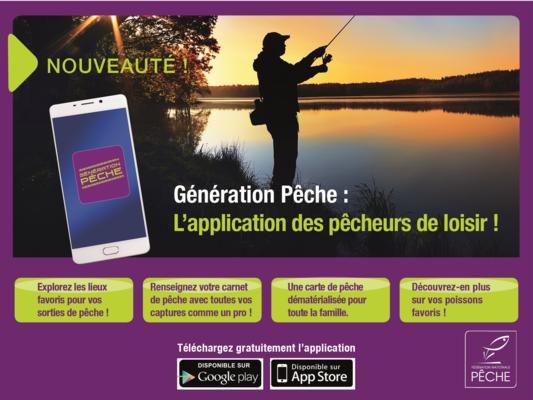21080_200_Pave-Appli-GenerationPeche