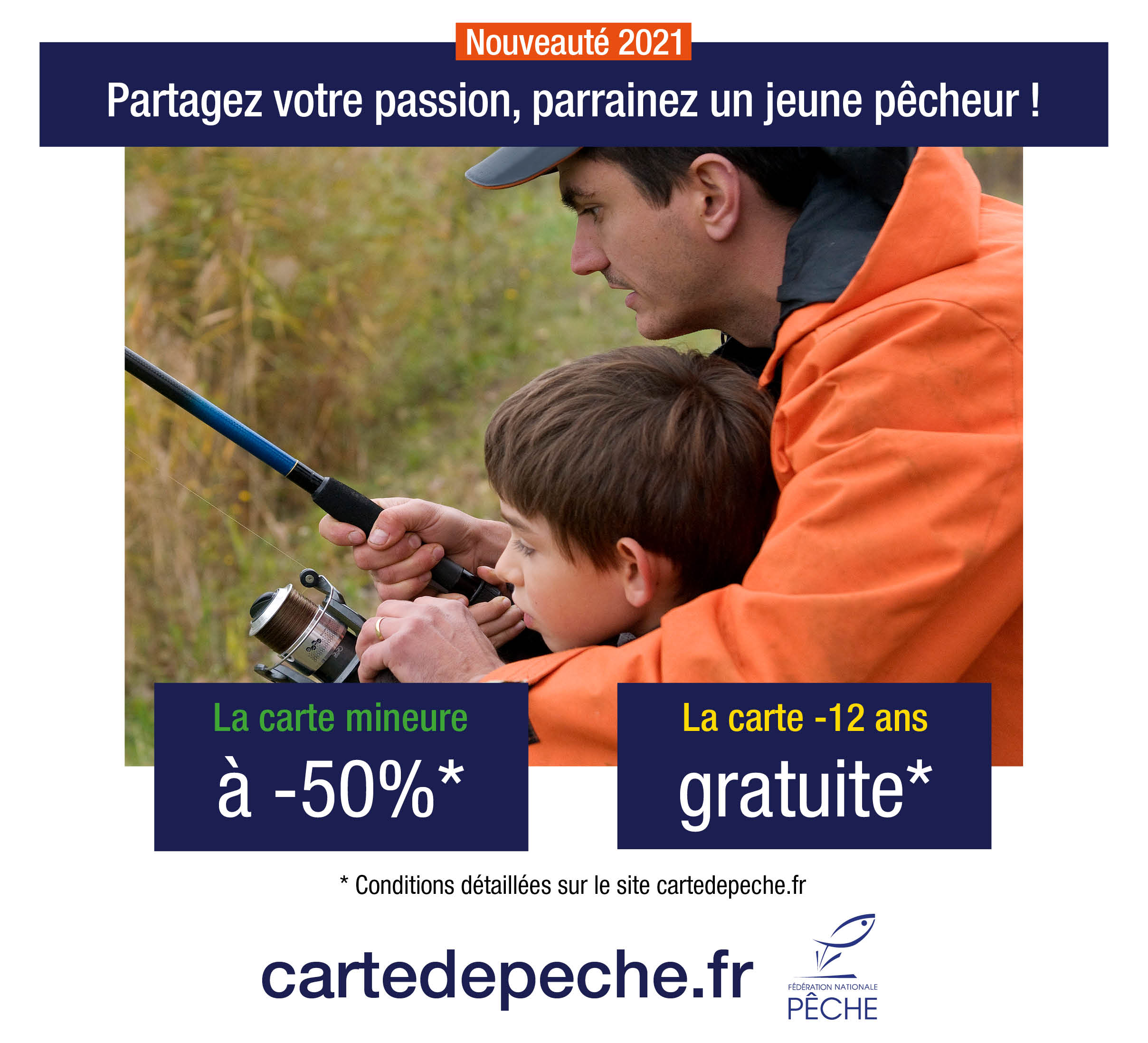 Pavé_Parrainage_Jeune_2021