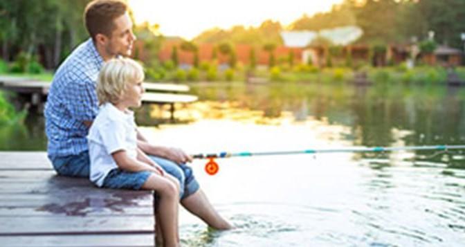 i63464-10-activites-familiales-a-faire-pendant-les-vacances