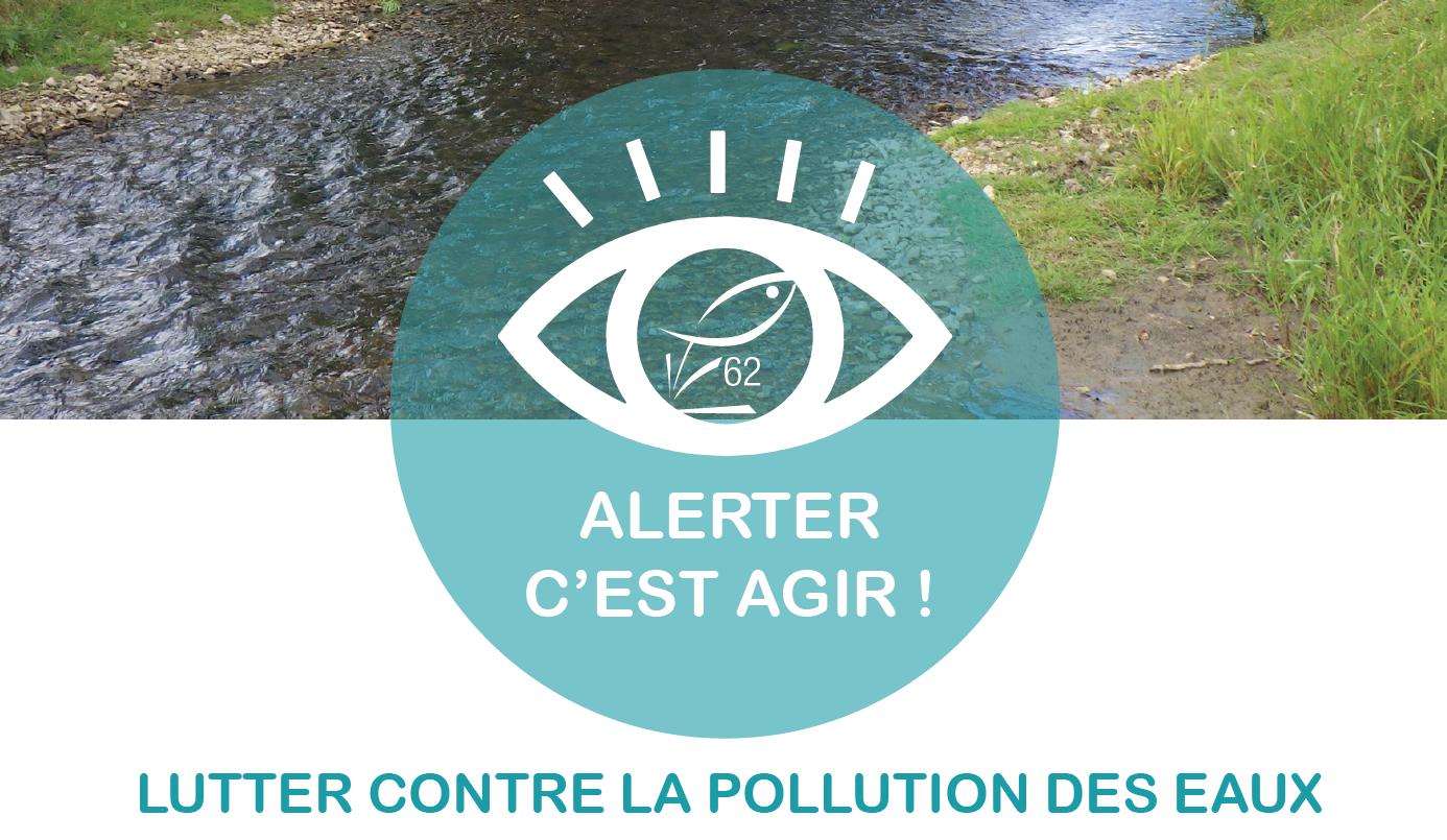 Entete pollution